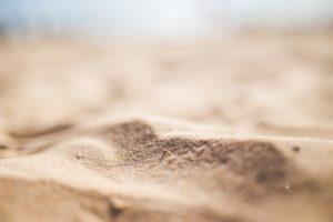 brown-sand
