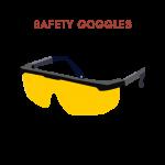 Safety Googles